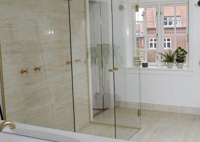 fliser-badeværelse-1