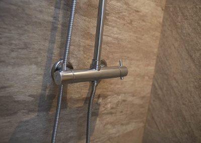 fliser-badeværelse-2