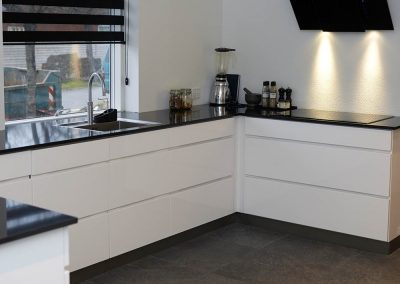 fliser-køkken-1