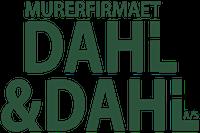 Dahl & Dahl