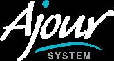 Ajour System logo