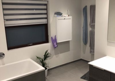 Fliser og klinker - badeværelse